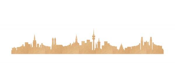 Munich Corkline