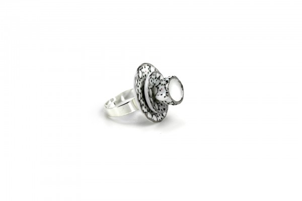 Petite Marie - Ring Tasse 8