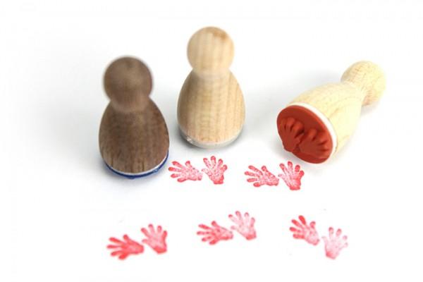 Hands - Mini