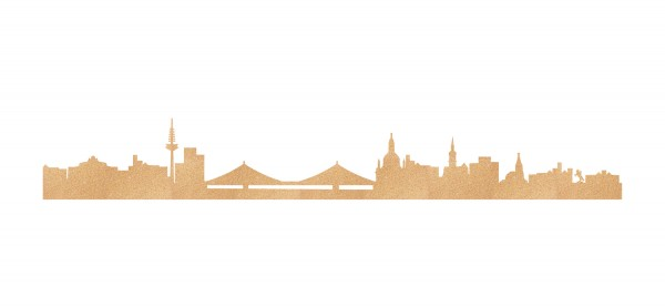 Korkline Dresden