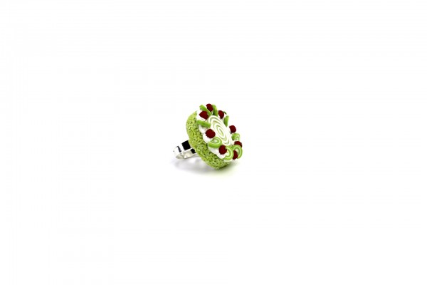 Petite Marie - Ring Obst 02
