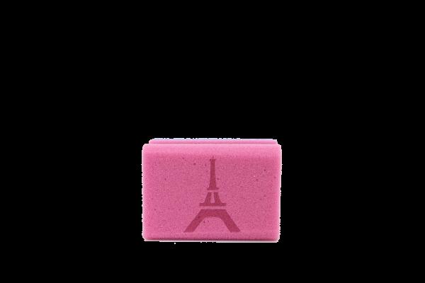 City Sponge - Eiffel Tower