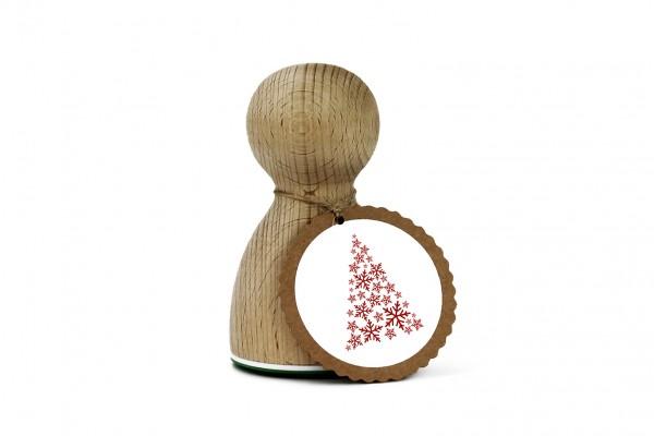 Christmas Tree - 2XL