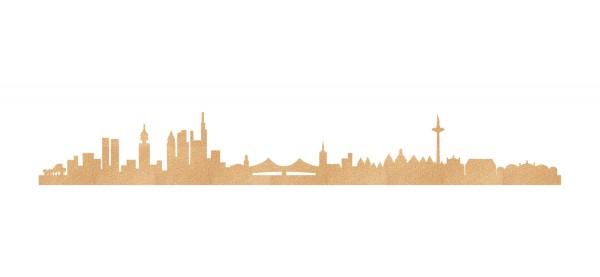 Frankfurt Corkline