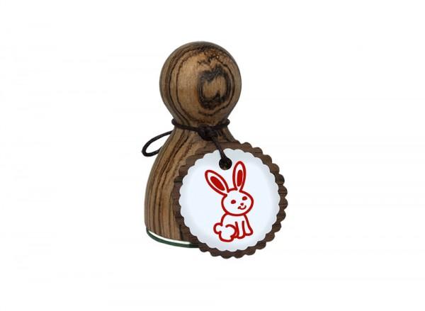 Hare - L