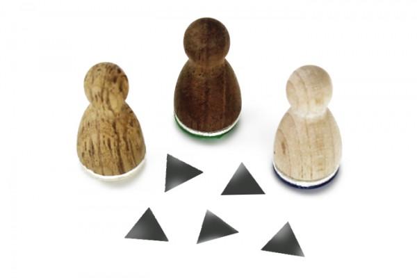 Triangle - Mini