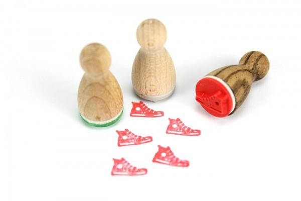 Shoe - Mini
