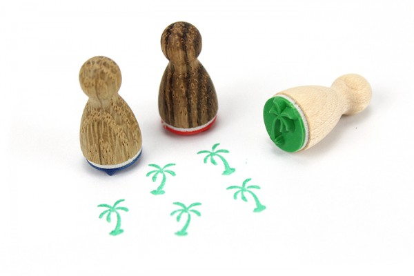 Palm Tree - Mini