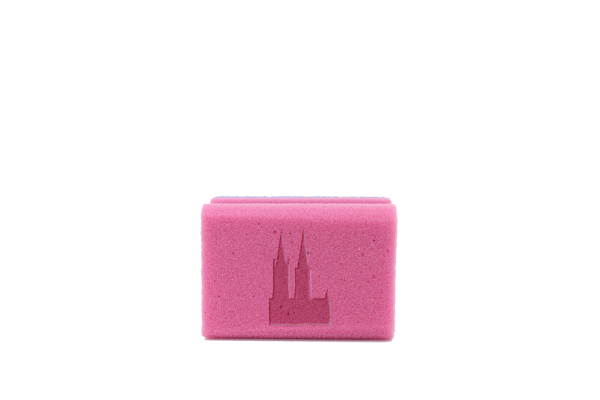 City Sponge - Cologne Cathedral