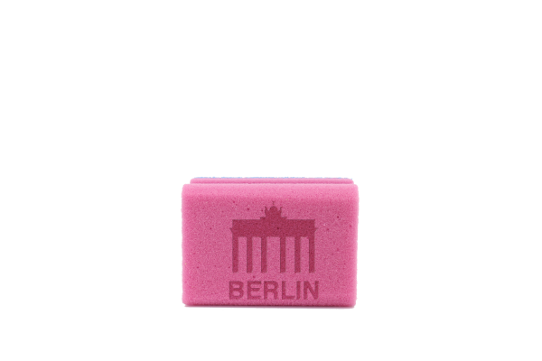 City Sponge - Brandenburg Gate
