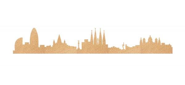 Korkline Barcelona