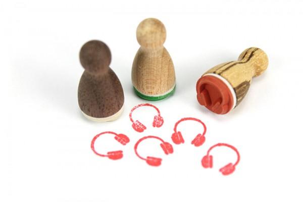 Headphones - Mini