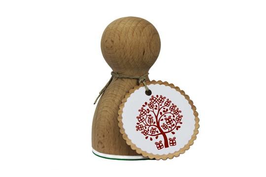 Present Tree - XL