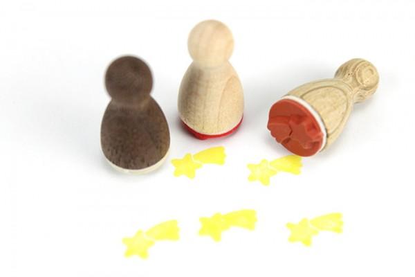 Shooting Star - Mini