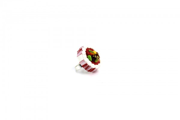 Petite Marie - Ring Obst 19