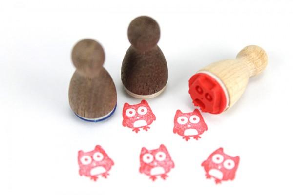 Owl - Mini