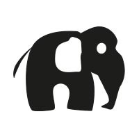 Elephant - Mini